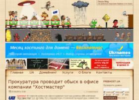 zezya.com