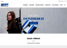 zf-laser.com