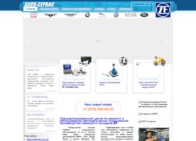 zf.avtodel.com