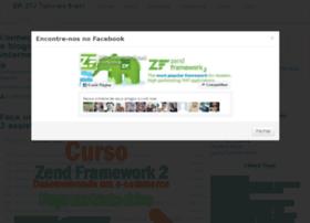 zf2.com.br