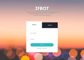 zfbot.com