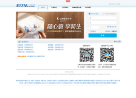zfclub.com.cn