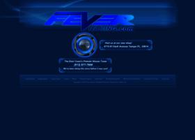 zfever.com