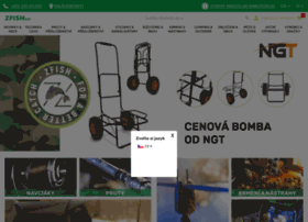 zfishingsport.com