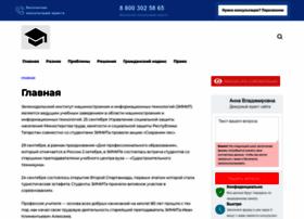 zfkai.ru