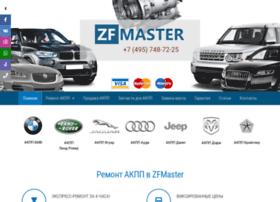 zfmaster.ru