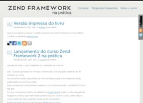 zfnapratica.com.br
