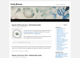 zfranciscus.wordpress.com