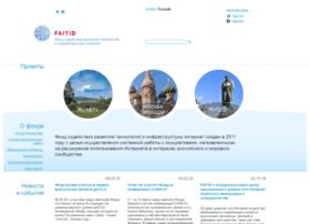 zfree.com.ru