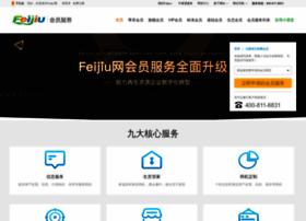 zft.feijiu.net