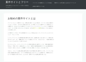 zg-server.com