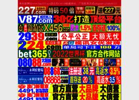 zg400800.com