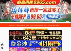 zgasp.com
