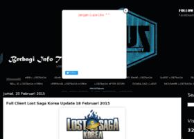zgc-korealostsaga.blogspot.com