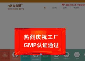 zgdajinhu.com