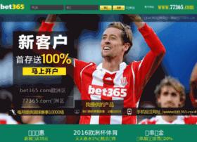 zghuan.com