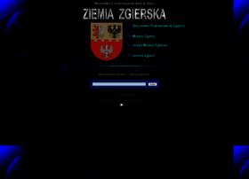 zgierz.pl