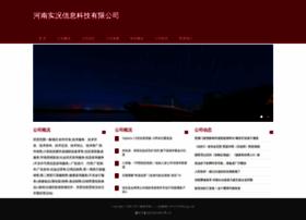 zgjrw.com