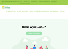 zgkim.zgora.pl