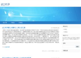 zglxw.com.cn