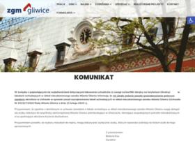 zgm-gliwice.pl