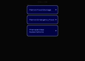 zgnu.com