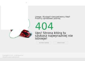 zgodacup.of.pl