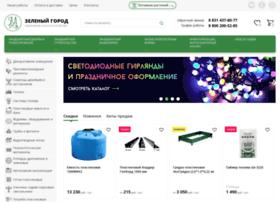 zgorod-nn.ru