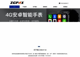 zgpax.com