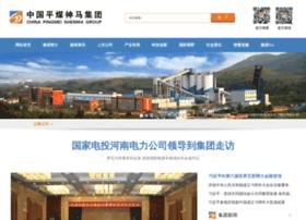 zgpmsm.com.cn