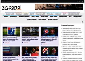 zgportal.com