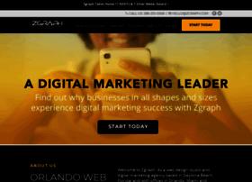 zgraph.com