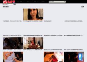 zgscjy.net