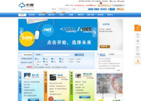 zgsj.com.cn