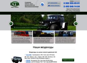 zgt.ru