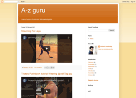 zguru.blogspot.in
