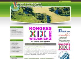 zgwrp.org.pl