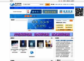 zgxpj.com.cn