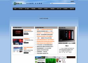 zh-cx.com