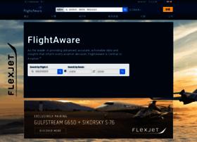 zh-tw.flightaware.com