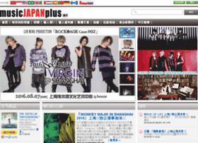 zh.musicjapanplus.jp