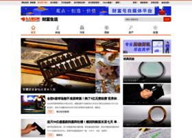 zhaiba.com