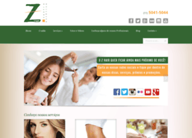 zhair.com.br