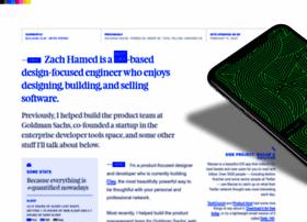 zhamed.com