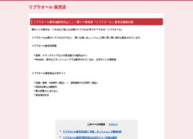 zhanf.com