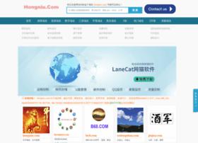 zhangbei.com