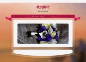 zhanghai4523.weebly.com