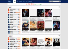 zhangyu.tv