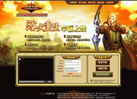 zhanshenbb.com