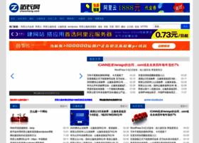 zhanzhang.com